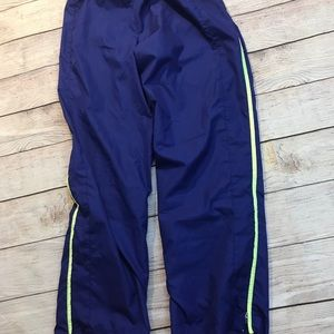 Danskin Pants ( Size Medium 8-10 )